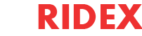 RIDEX Corporation